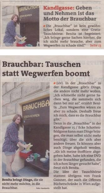 wiener Bezirkszeitung 32-8-8-2012