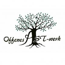 OA.Logo.1000x1000