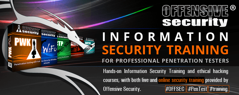 Information Security Schools
