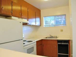 Beautiful Remodeled Unit Available Soon….Call For Details (novato) $2588 2bd