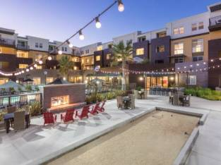 Captivating 2 Bed 2 Bath In New Community, Prime Marin Location! (corte madera) $3950 2bd 1108ft2