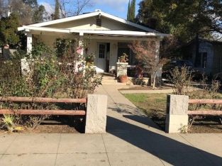 Fresno Home For Sale 3135 E Balch Ave. Fixer Upper. California Under $150k.