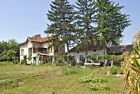 Two Story River House in Bulgaria For sale House Property Home Bulgarian Villa