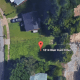 GREAT OPPORTUNITY! Lot For Sale in Shelby County, Memphis Tennessee