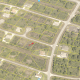 (FORECLOSURE)REAL ESTATE NO RESERVE, BEAUTIFUL LOT SALE IN FORT MYERS SOUTH FL.