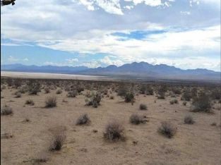 CALIFORNIA 38 AC- BARSTOW-NEWBERRY SPRINGS AREA-POTENTIAL INCOME PRODUCING FARM-