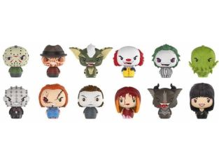 Funko Pint Size Heroes Horror – YOU CHOOSE – Vinyl Collectible Mini Figures