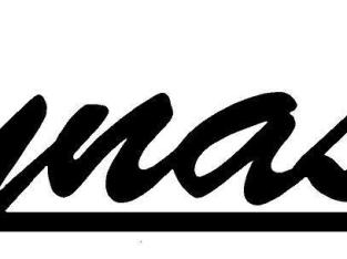 Dynasty Drum Decal Sticker Free Shipping