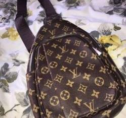 LouisVuitton Slingbag