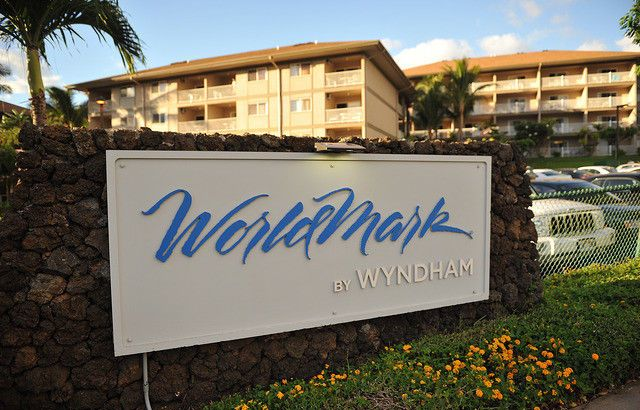 WorldMark Wyndham – 6,000 Annual – 12,000 Banked – FOR SALE BY OWNER