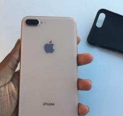 iPhone 8 Plus for $300