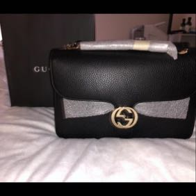 Gucci authentic bag
