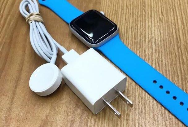 freshly used iwatch for sale.