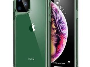 you get free ouch for free get your iPhone 11pro max here dm me +13477146364