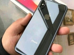 iPhone X at avoidable price $200