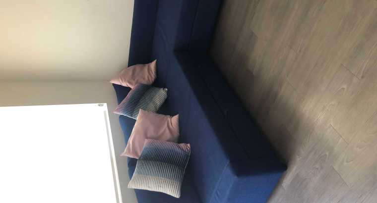 ikea sofa bed for sale $400