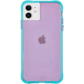I sell iPhone cases at good rate dm me for more details,we guarantee you that you will be fine