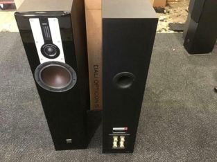 home speakers for $900