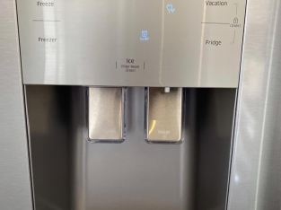 Brand New Samsung Ice Filter Refrigerator Water Dispenser