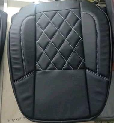 seat covers for selling