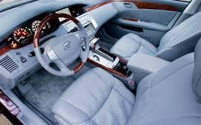 the car is very neat and the amount is clean just $18000