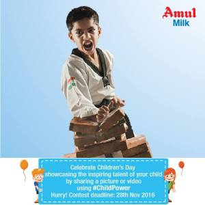amul-child-power