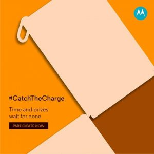 catch-the-chargeer