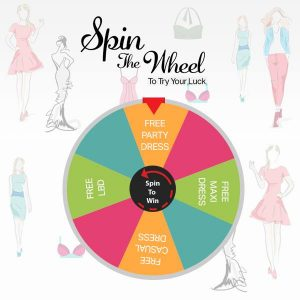 spin-the-wheel-contest