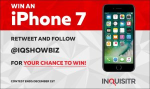 win-iphone-7
