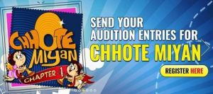 chhote-miyan-chapter-4-auditions