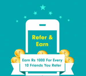 blogmint-refer-and-earn