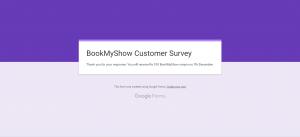 bookmyshow-suryv