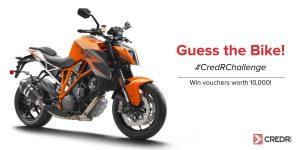 guess-the-bike