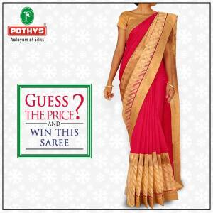 guess-the-saree