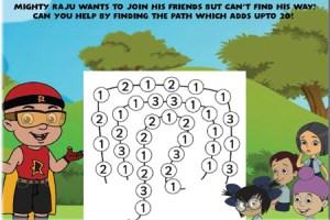 mighti-raju-contest
