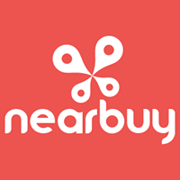 nearby-offer