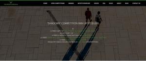 shadow-contest