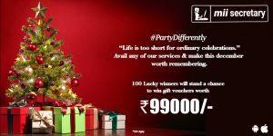 win-gift-vouchers-300x150