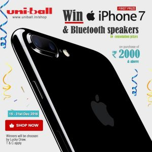 win-iphone-easeily