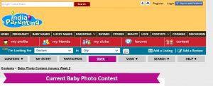 baby-photo-contest