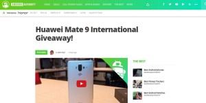 huwai-mate-9