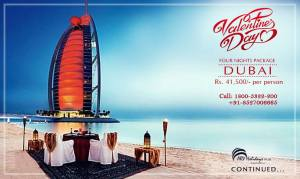 trip-to-dubai