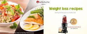 weight-loss-recipes-124804