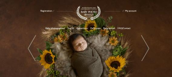 Baby Photo Awards
