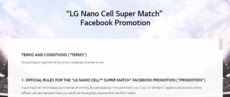 Nano Cell Super Match