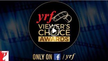 Viewers Choice Awards