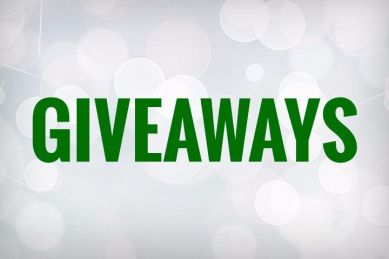 DR OZ Giveaways Today