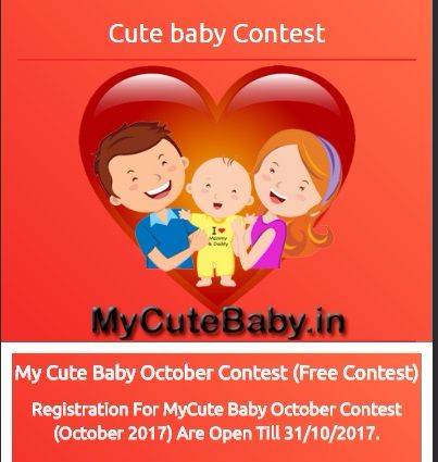 Free Contest 2017