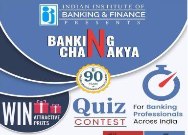 Inter-Bank Quiz Contest