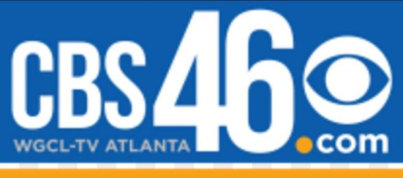 CBS46.com Contest